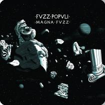 Fvzz Popvli album pour le 5 octobre